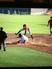Zane Knox Baseball Recruiting Profile