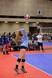Sloane Sears Women's Volleyball Recruiting Profile