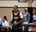 Braylon Haynie Men's Basketball Recruiting Profile
