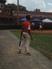 Miguel Reyes Baseball Recruiting Profile