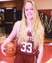 Sam Gaudern Women's Basketball Recruiting Profile