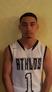 Adam Gonzales Men's Basketball Recruiting Profile
