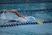 Penelope Roca Women's Swimming Recruiting Profile