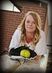 Keeland Kulbeth Softball Recruiting Profile