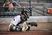 Luke Benfield Baseball Recruiting Profile