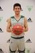 Christian Rodriguez Men's Basketball Recruiting Profile