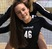 Anna DeGraaf Women's Volleyball Recruiting Profile