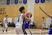 Tarik Medet Men's Basketball Recruiting Profile