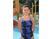 Caroline Makara Women's Swimming Recruiting Profile