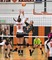 Sarah Mullins Women's Volleyball Recruiting Profile