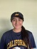 Melissa Lopez Softball Recruiting Profile