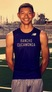 Chris Hill Men's Track Recruiting Profile