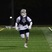 Zachary Robinson Men's Lacrosse Recruiting Profile