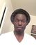 Fredrick Ododa Men's Basketball Recruiting Profile