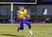 Eric Wood Football Recruiting Profile
