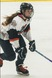 Mylie Ketterson Women's Ice Hockey Recruiting Profile