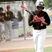 Jackson Bell Baseball Recruiting Profile