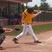 Jared Waltermire Baseball Recruiting Profile