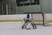 Anthony Cuba Men's Ice Hockey Recruiting Profile