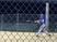 Aleczander Thunder-mathews Baseball Recruiting Profile