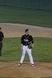 Connor Reed Baseball Recruiting Profile