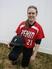 Kaedyn Grebner-Weakley Softball Recruiting Profile