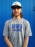 Stephen Henderson Baseball Recruiting Profile