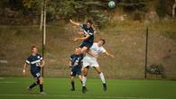 Nathan Rouaud's Men's Soccer Recruiting Profile