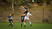 Nathan Rouaud Men's Soccer Recruiting Profile