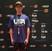 Wyatt Phillips Baseball Recruiting Profile