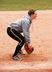 Morgan Coolman Softball Recruiting Profile