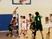 Noah Hoxsie Men's Basketball Recruiting Profile