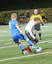 Ryan Kresco Men's Soccer Recruiting Profile