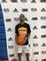 Isaiah Lewis Men's Basketball Recruiting Profile
