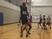 Brock Stevens Men's Basketball Recruiting Profile