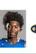 Tavion Jones- Robinson Men's Basketball Recruiting Profile