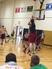 Jalen Allison Men's Basketball Recruiting Profile