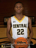 Jasiah Glenn Men's Basketball Recruiting Profile