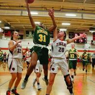 Olivia Rockwood's Women's Basketball Recruiting Profile