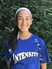 Julia Huzi Softball Recruiting Profile