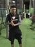 Tyson Mickie Baseball Recruiting Profile