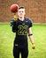 Callum Hyland Football Recruiting Profile