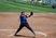 Kaitlyn Van Der Zwaag Softball Recruiting Profile