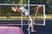 Miranda Osadchey Women's Track Recruiting Profile