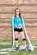 Kaley Remley Women's Volleyball Recruiting Profile