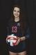 Caroline Chambers Women's Volleyball Recruiting Profile