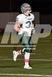 Noah Thompson-Price Football Recruiting Profile