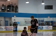 Gavin Zerkle's Men's Ice Hockey Recruiting Profile