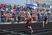 Tiffany Blind Women's Track Recruiting Profile