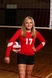 Madison Chechak Women's Volleyball Recruiting Profile